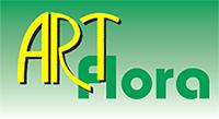 Art Flora Logo